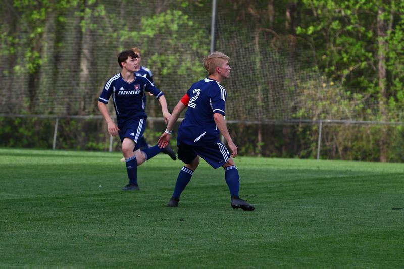 2019 PCA Soccer vs Riverside-4611.jpg