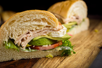 5846_d810a_Lees_Sandwiches_San_Jose_Food_Photography