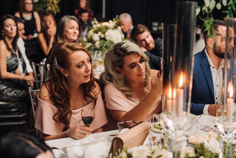 2018-10-20 Megan & Joshua Wedding-1040.jpg