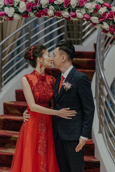 Choon Hon & Soofrine Banquet-251.jpg