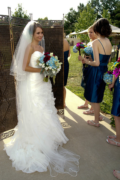 Sara and Kelley Wedding  (333).jpg