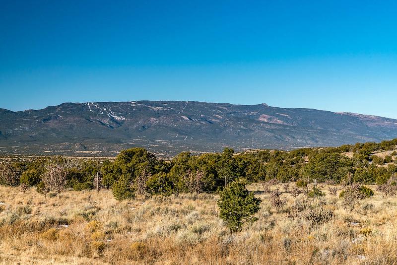 Turquoise-Trail-0584.jpg