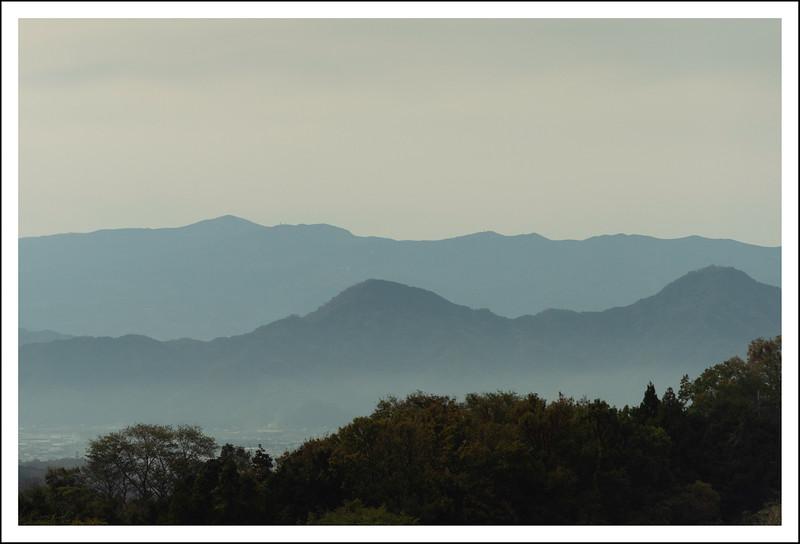 Shuzenji-1460.jpg