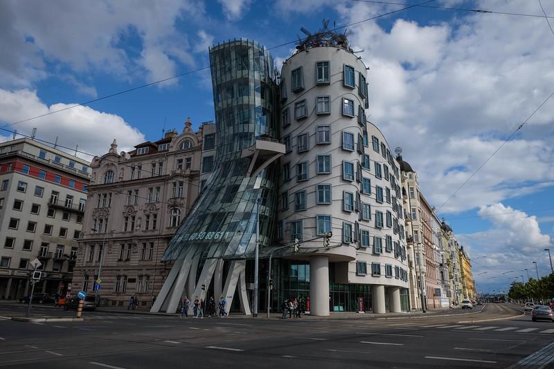 Prague_20150620_0047.jpg