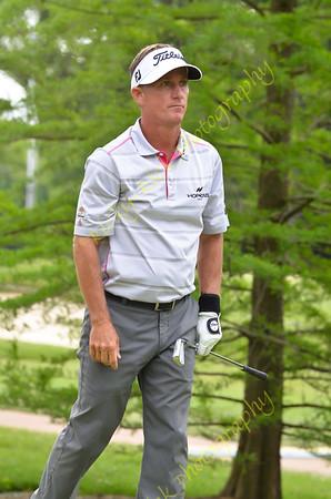 2018-05-25 - Senior PGA day 3
