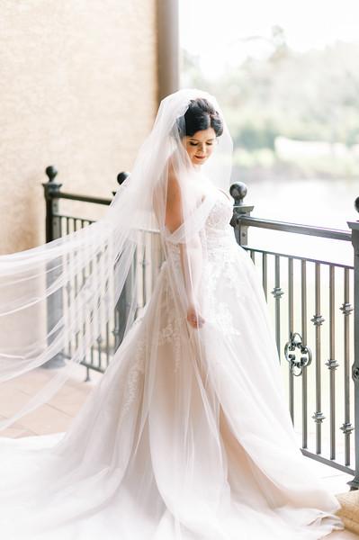 KatharineandLance_Wedding-181.jpg