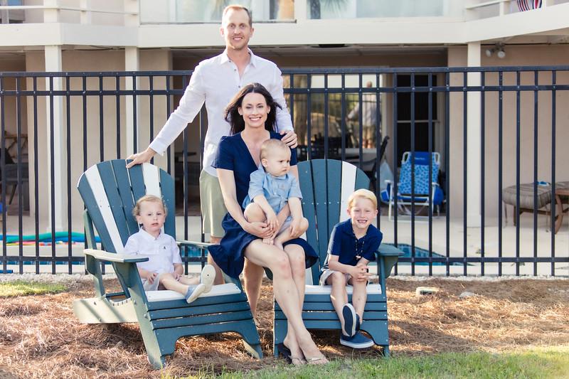Erica family-3483.jpg