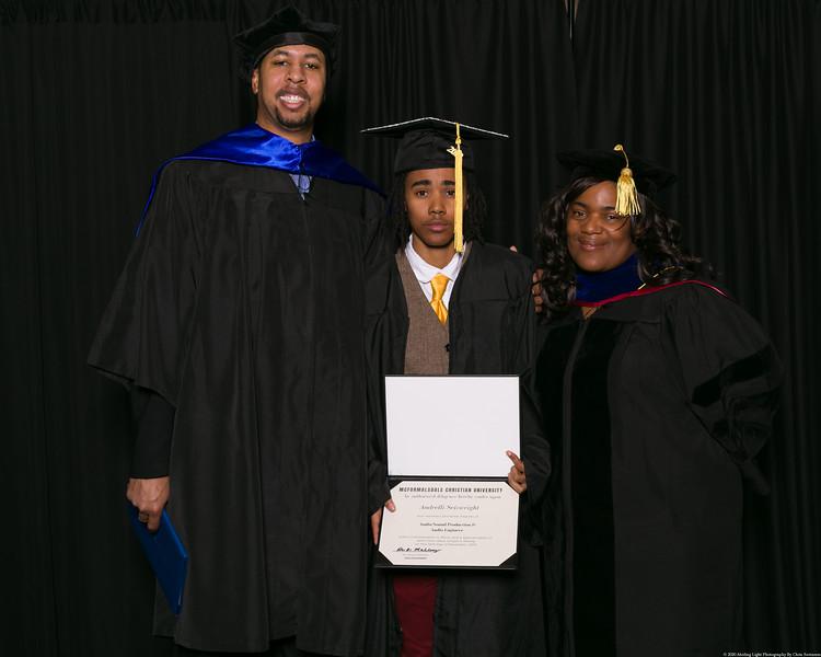 Graduation-434.jpg