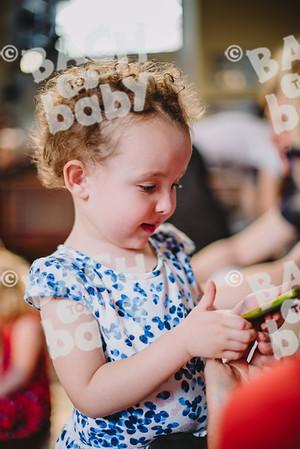 © Bach to Baby 2018_Alejandro Tamagno_Covent Garden_2018-05-07 053.jpg