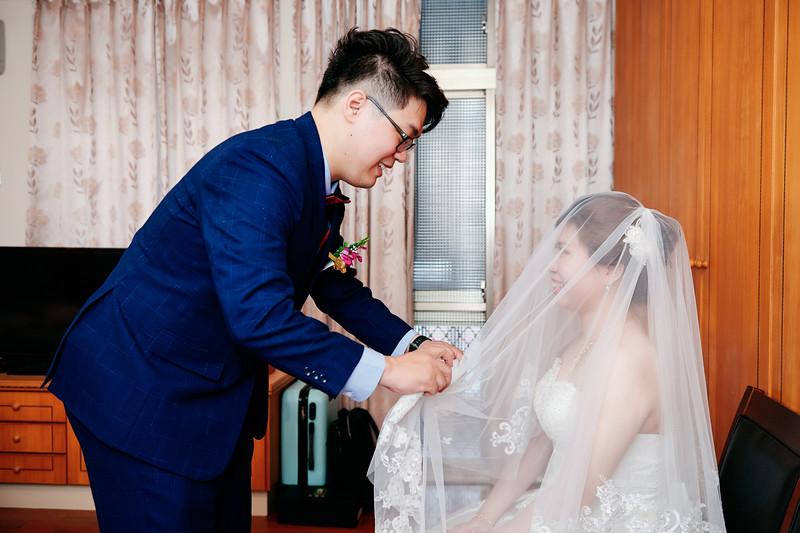 20200112-敬群&雅涵婚禮紀錄-175.jpg