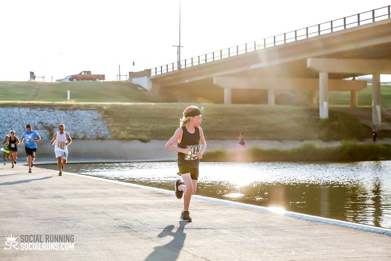 National Run Day 18-Social Running DFW-1268.jpg