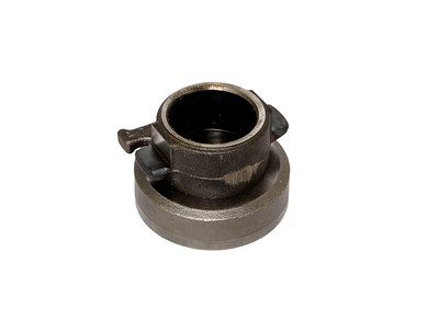 JOHN DEERE CLUTCH RELEASE BEARING CARRIER AL19960