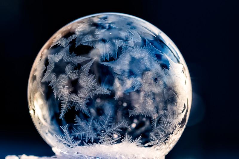 frozen bubbles--8.jpg