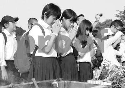 japan-marks-70th-anniversary-of-hiroshima-bombing