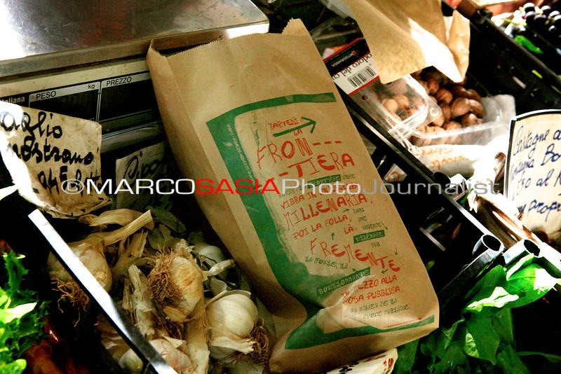 079-Market_Zone2014.jpg