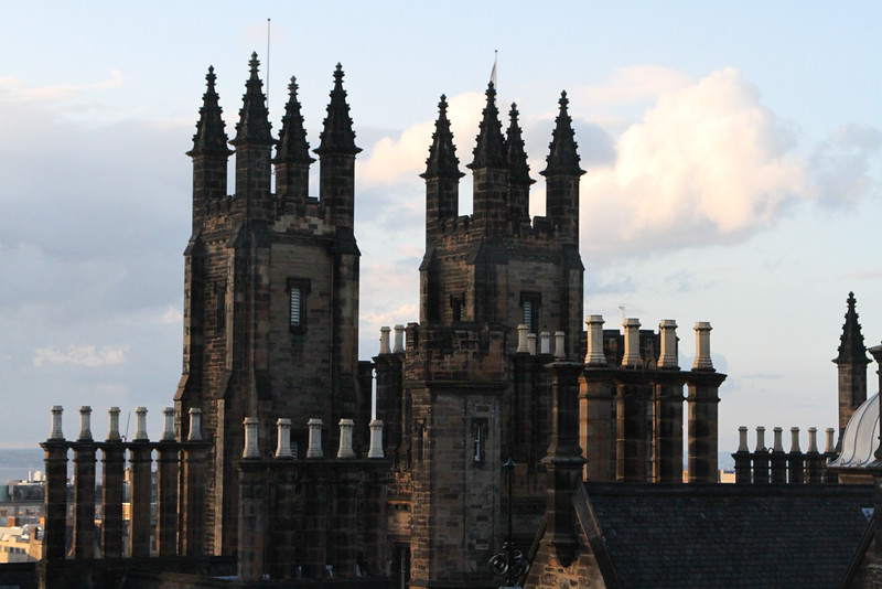 EdinChurchTowers.jpg