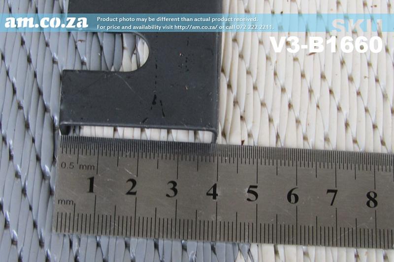 clamp-sizes.jpg