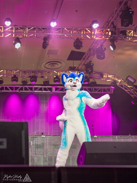 BLFC 2018 Dance Comp-1400.jpg