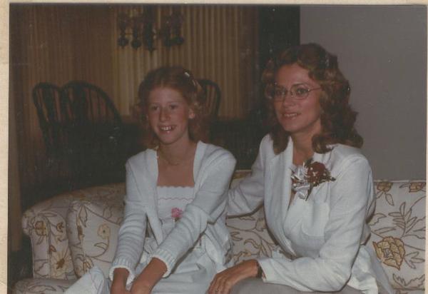 a69Judy 1980.jpg