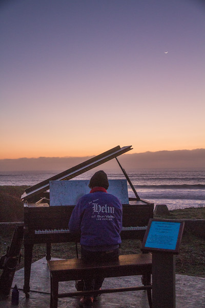 HMB_Sunset_Piano-13.jpg