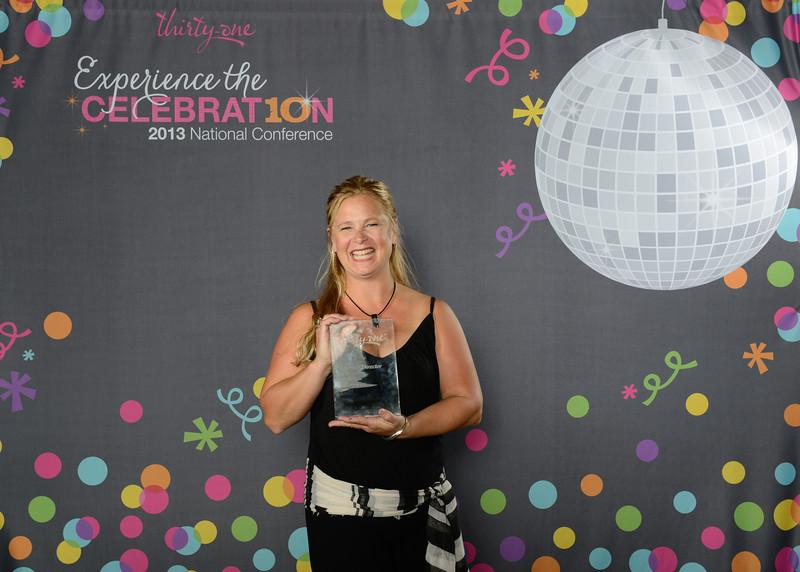 NC '13 Awards - A1 - II-063.jpg