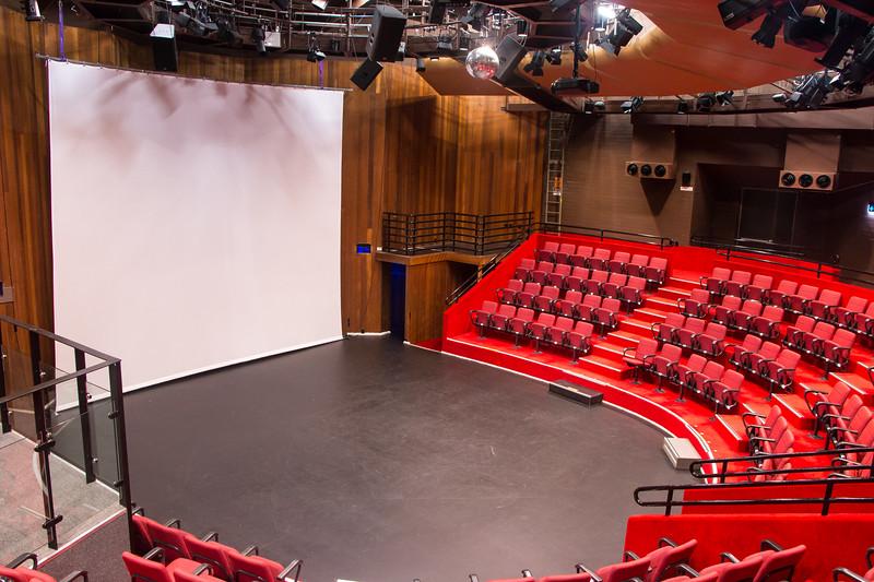 Parks-Theatre-0001.jpg