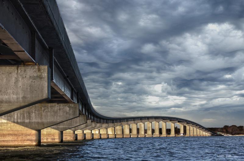 pont-rousespoint.jpg