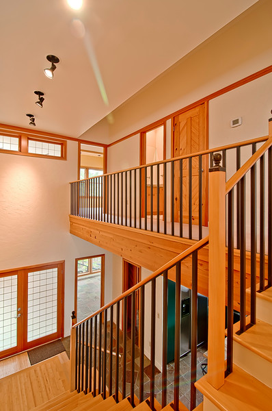 stair details.jpg