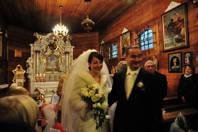 WeddingCeremony-18.jpg