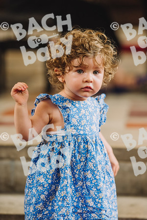 © Bach to Baby 2018_Alejandro Tamagno_Covent Garden_2018-07-27 007.jpg