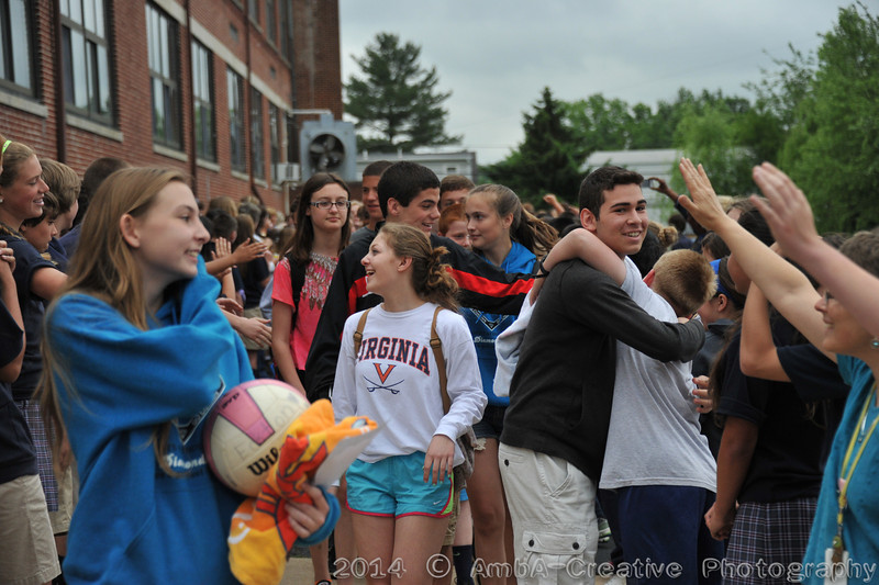 2014-05-29_ASCS2014_LastDay@SchoolWilmingtonDE_32.jpg