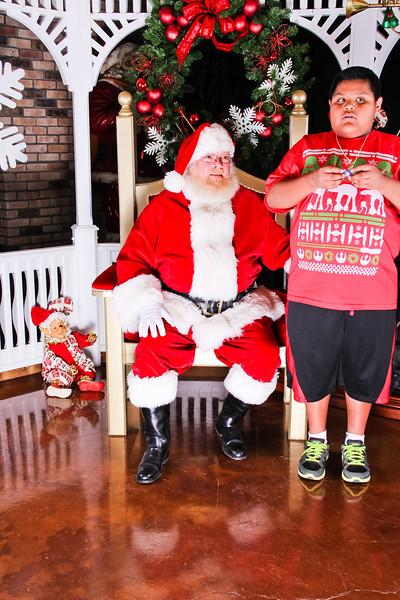Santa1-2013-138.jpg