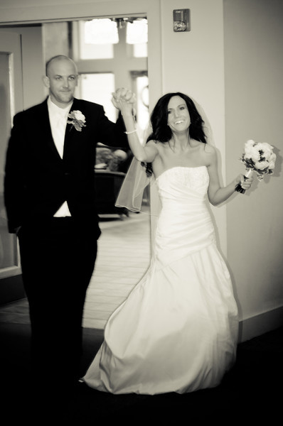 Lawson Wedding__May 14, 2011-206.jpg