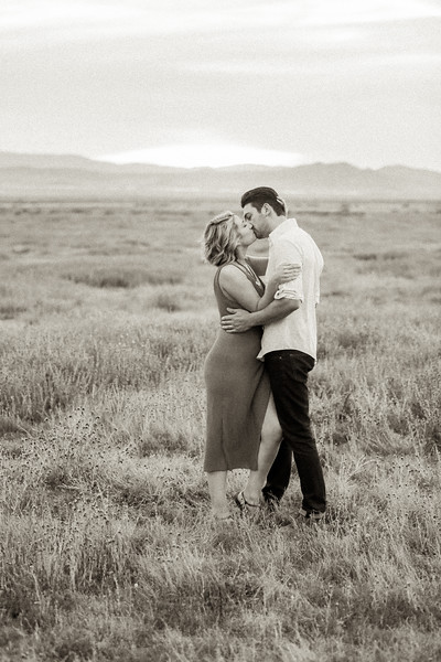 Wedding_Photographer_San_Luis_Obispo_Trine_Bell_Elopement_Photographer_California_Best-0071.jpg