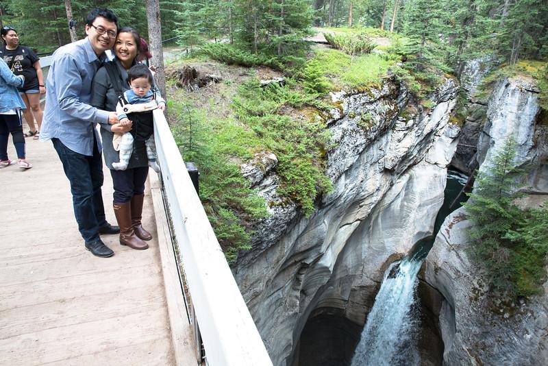 Banff 2016-5578.jpg
