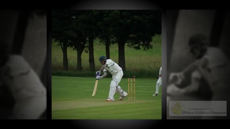 Cricket-25June2016 - 720p.mp4