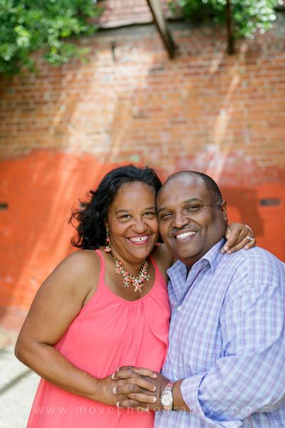 2014-05 Paula and Ken Engagement-0656.jpg
