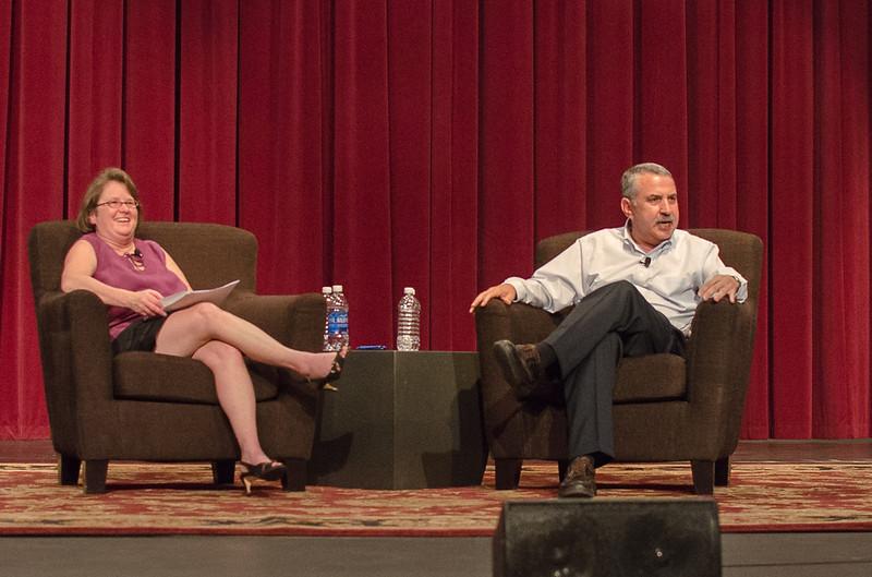 20130502-EWA-Tom Friedman-4712.jpg