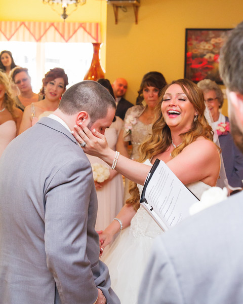 Meghan and Gerry's Wedding-223.jpg