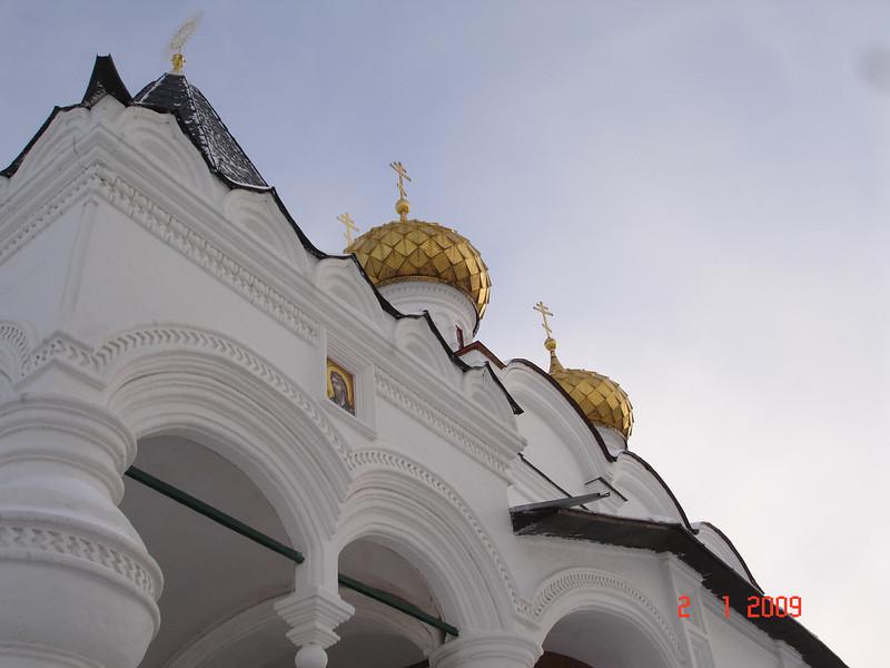 2008-12-31 НГ Кострома 55.JPG