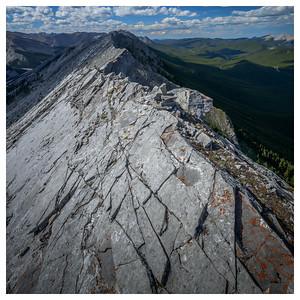 2015-06-22 Nihani Ridge