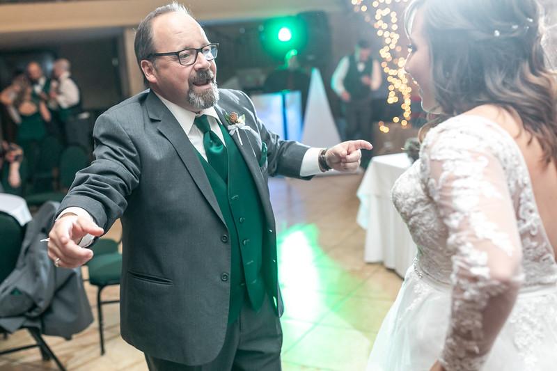 Johnna_Derek_Wedding_La_Casa_Grande_Beloit_Wisconsin_December_15_2018-457.jpg