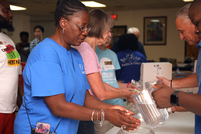 Hands of Christ Distribution Day - 12 of 183.jpg