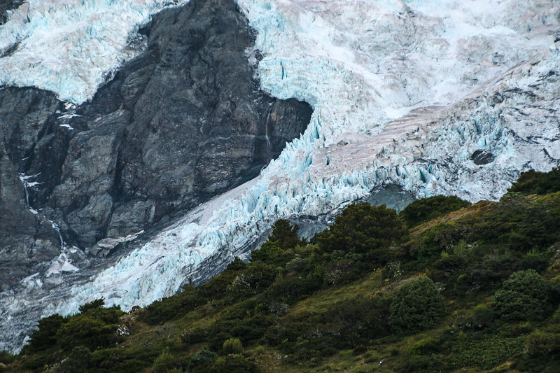 Mt Cook Glacier Closeup Brightened-1.jpg