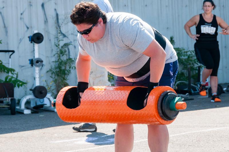 TPS Strongman 2014_ERF0690.jpg