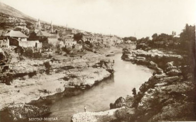 Mostar 53
