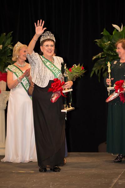 Ms Pasadena Senior Pageant_2015_386.jpg
