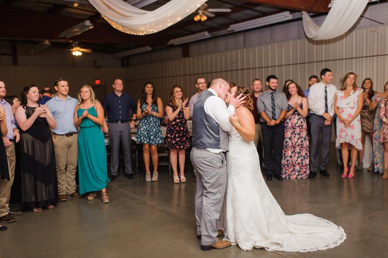 Wheeles Wedding  8.5.2017 02740.jpg
