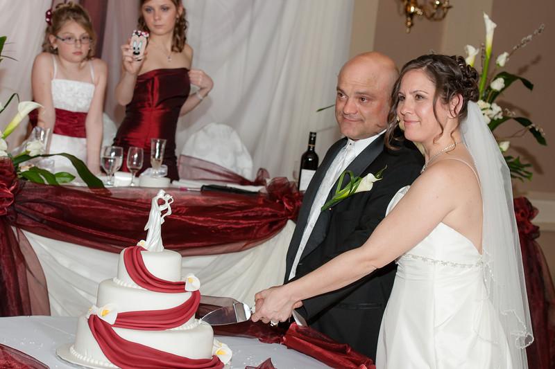 Ricci Wedding_4MG-9232.jpg