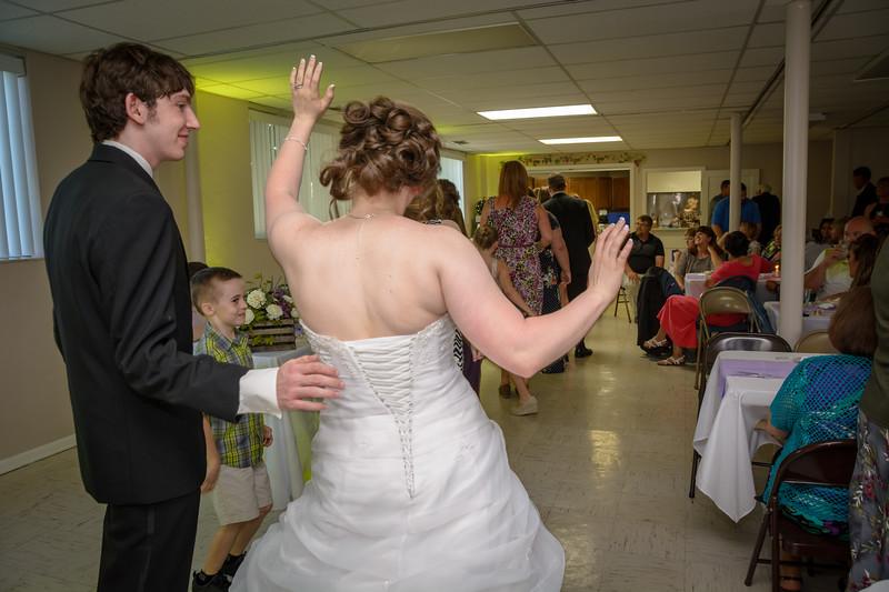 Kayla & Justin Wedding 6-2-18-538.jpg